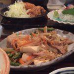 ajiyasu_goya_0920