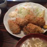 ajiyasu_kakifurai_1225
