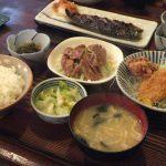 ajiyasu_ooba_0828