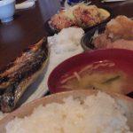 ajiyasu_sabatei_1009