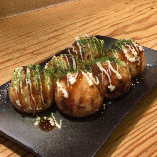 fuwari-takoyaki