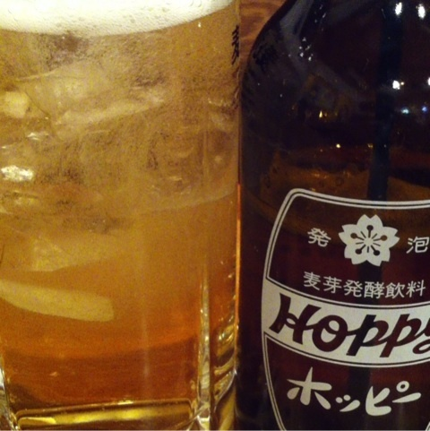 kaachan-hoppy