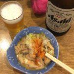 taki3_nikomi_0912