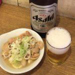 takioka_beer