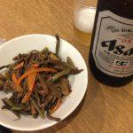 takioka_zenmai_0828