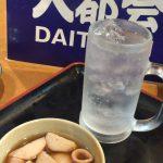 daitokai-ika