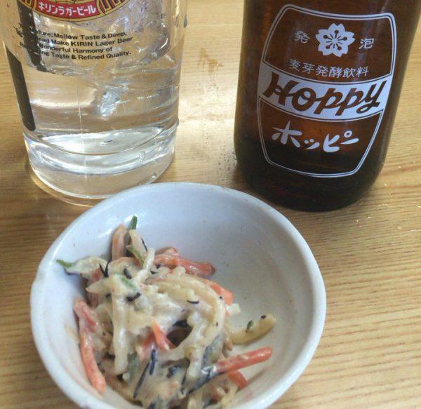川崎-丸大ホール-ホッピー-0304