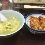 sakamura-nikudon
