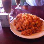 takuto-chikin-rice