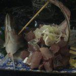 kiyoshi_ajisashi_0729