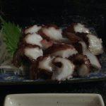kiyoshi_takobutsu_0909