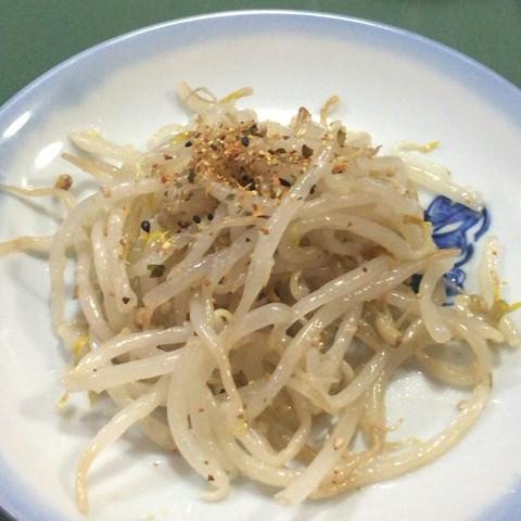 mitsubo-moyashi