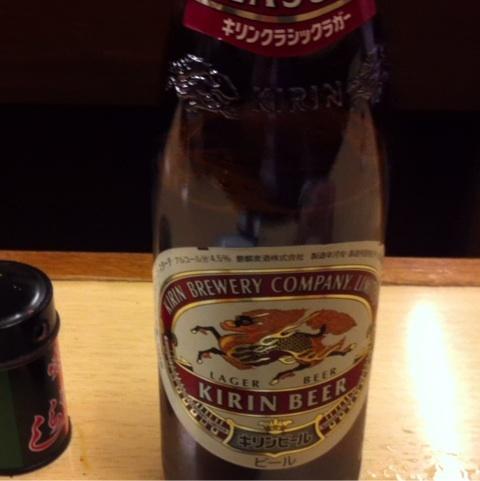 ohashi-beer