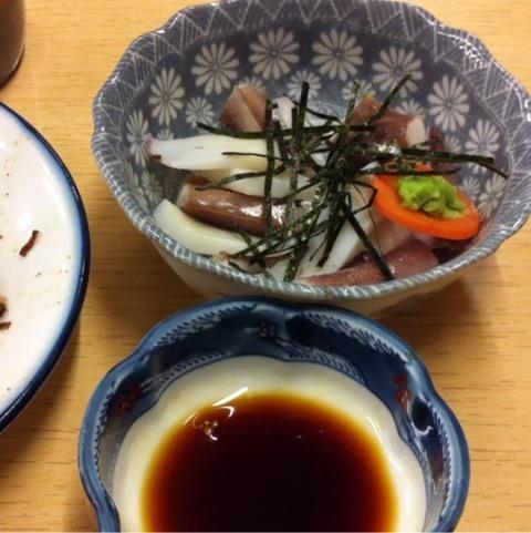 ohashi-shimesaba
