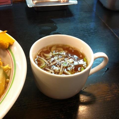 prika-soup