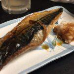 sakayanosakaba-saba