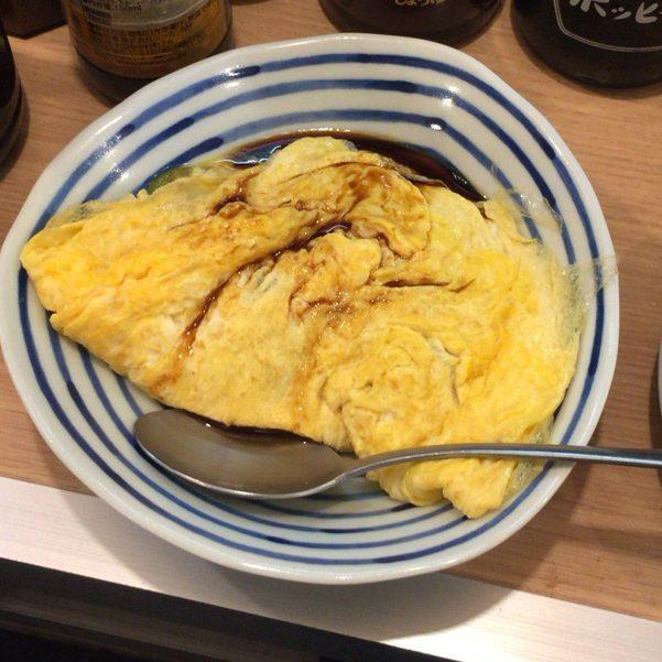 banpaiya-omuretsu