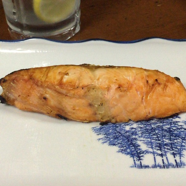 choshiya-salmon