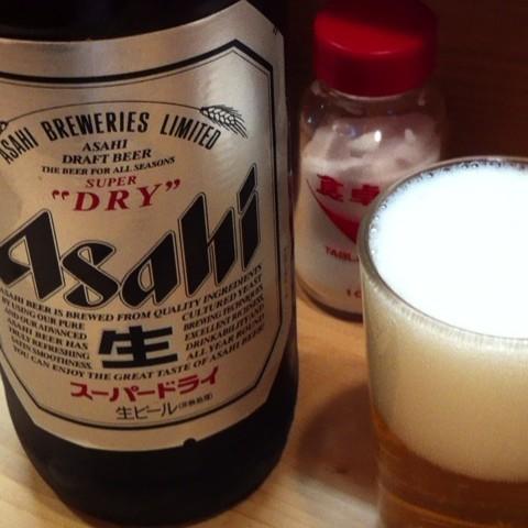 imoya-beer
