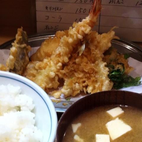 imoya-rice