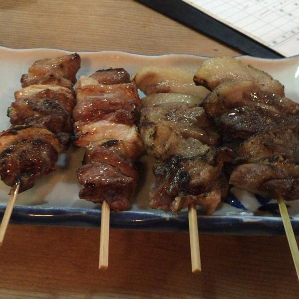 otake-kushiyaki