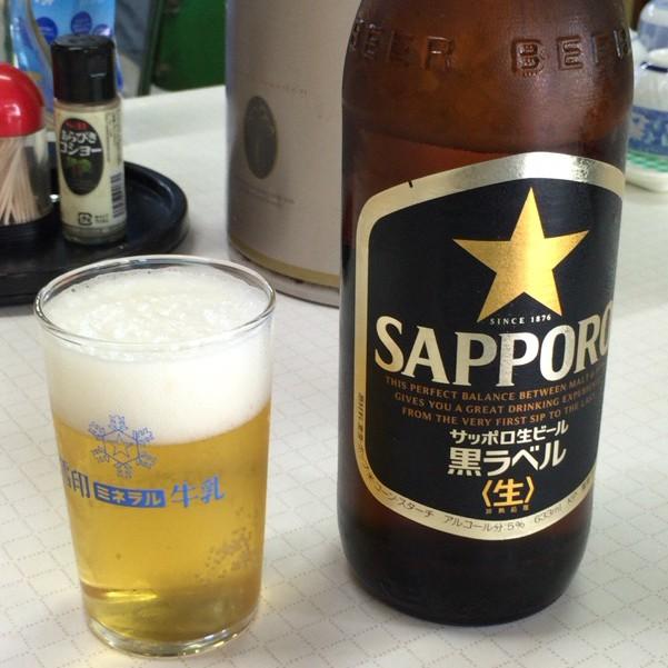 saitamaya-beer