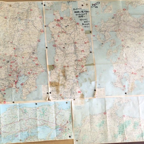 saitamaya-map