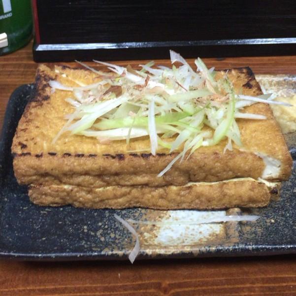 tachinomi-atsuage