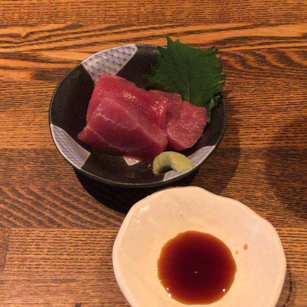 kura-maguro