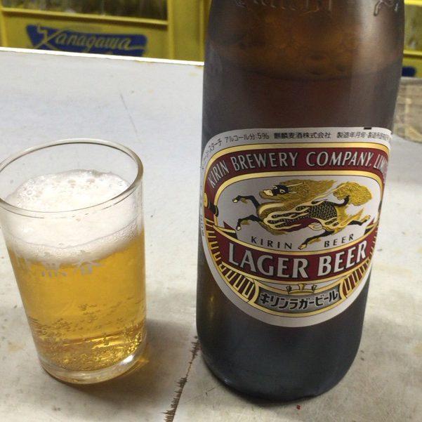 minokan-beer