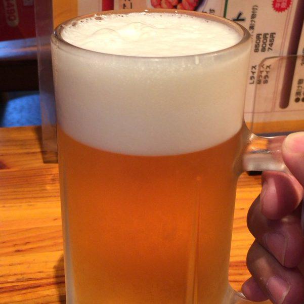 White_beer