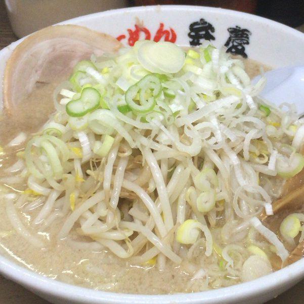 benkei_ramen