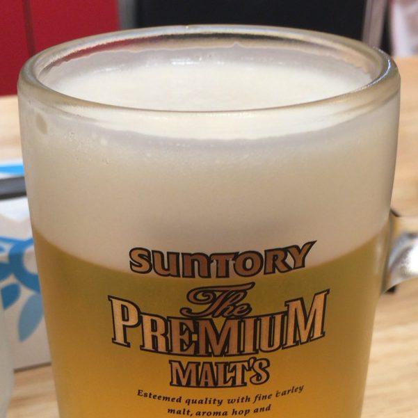 manshu_beer_0814