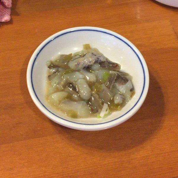 oyajiya_takowasa_0814