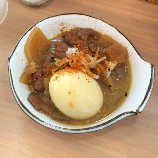 banpaiya_nikotama_0917