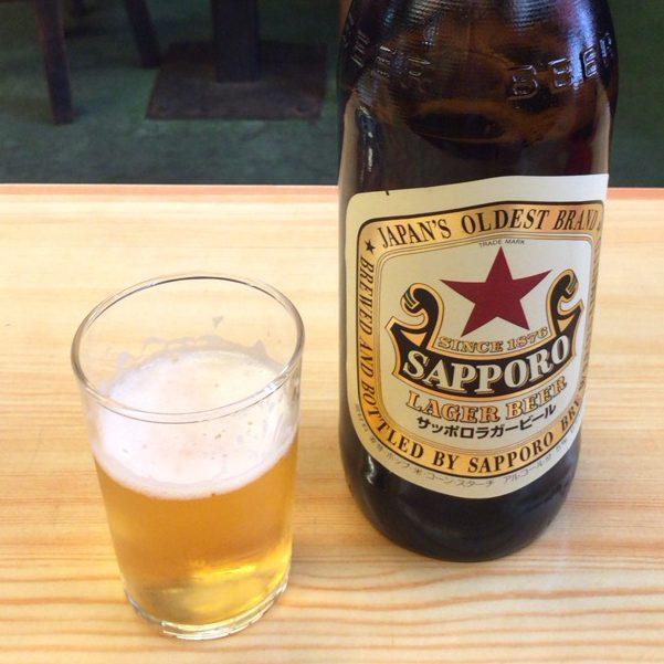 idumiya_beer_0921
