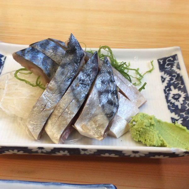 idumiya_shimesaba_0921