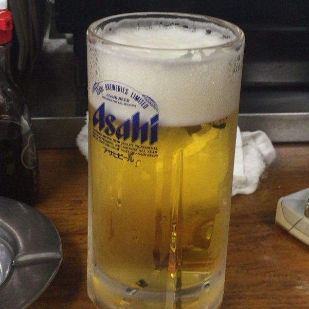 nagami_beer_0902