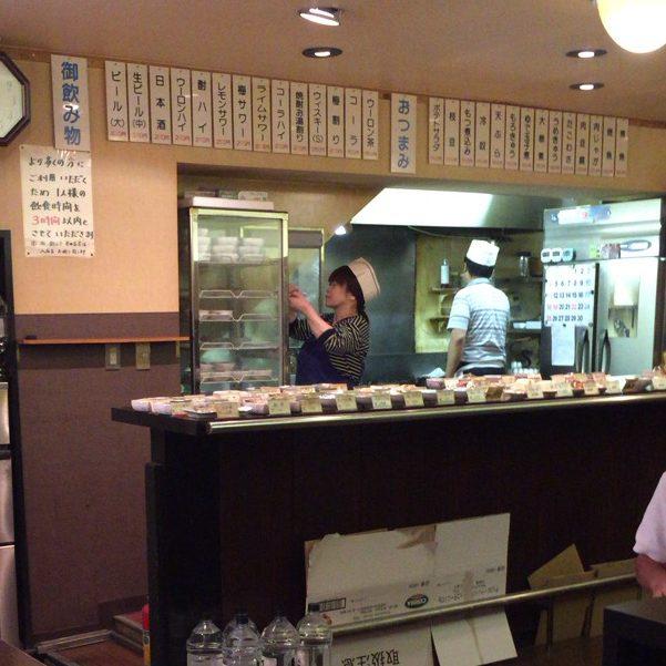 nagomi_counter_0921