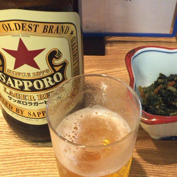 torimasu_beer_1019
