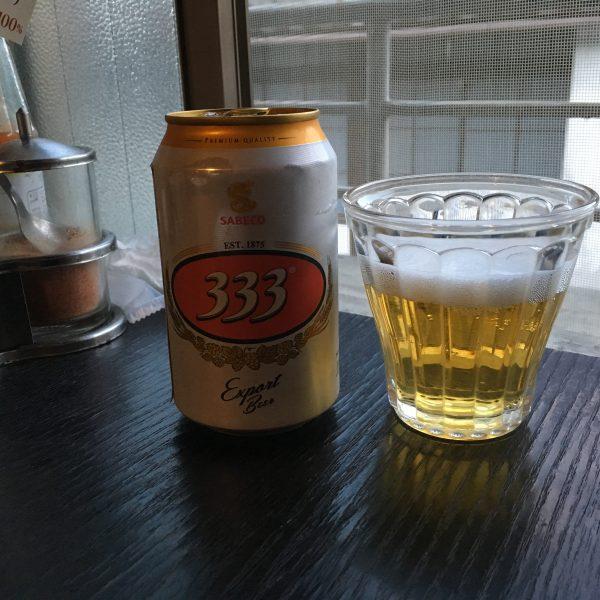 円頓寺_サイゴン2_333ビール
