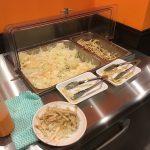 大須-やっぱりステーキ-サラダ食べ放題