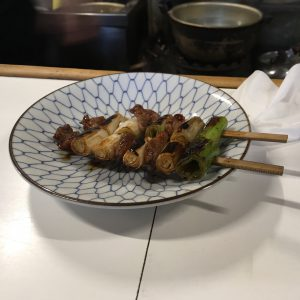 大須_角屋_ネギマ_0430
