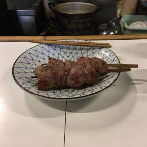 大須_角屋_砂ぎも_0430