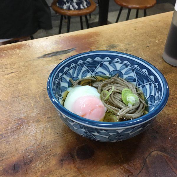 王子_山田屋_半熟玉子_0515