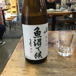 王子_山田屋_日本酒2_0515