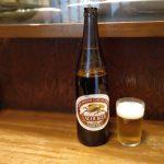 大須-末廣屋-瓶ビール