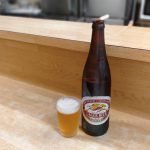 岩塚-久良四季-瓶ビール