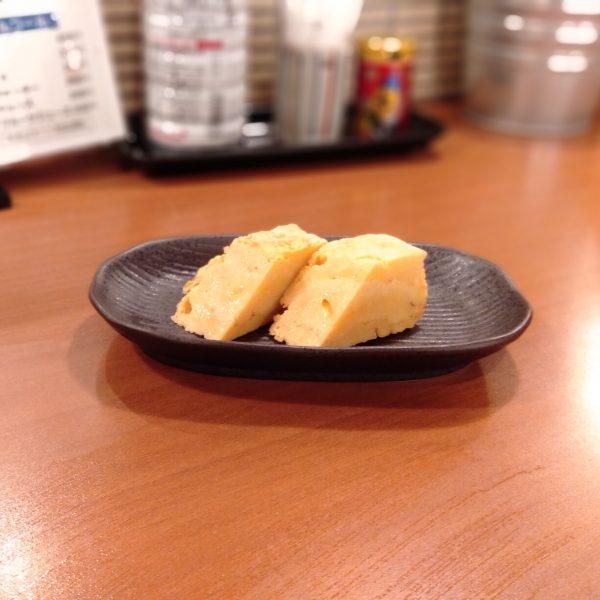 浜松-ちゃっと-玉子焼き