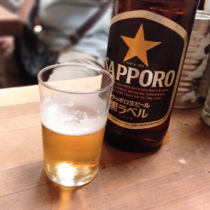 栄-酒津屋-瓶ビール3